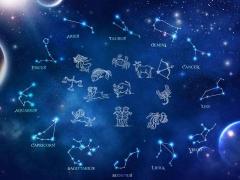 12星座哪个星座最有钱?