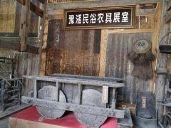 永城有家豫东最大的民俗博物馆!